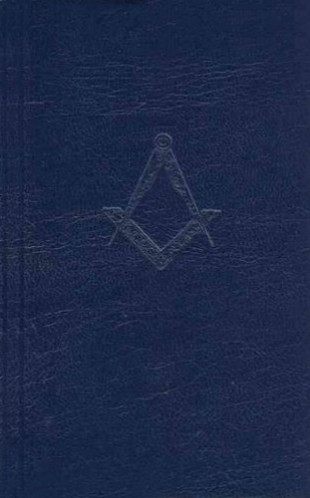 Emulation Ritual 13th Edition (Pocket) Masonic ebook | 9780853184973