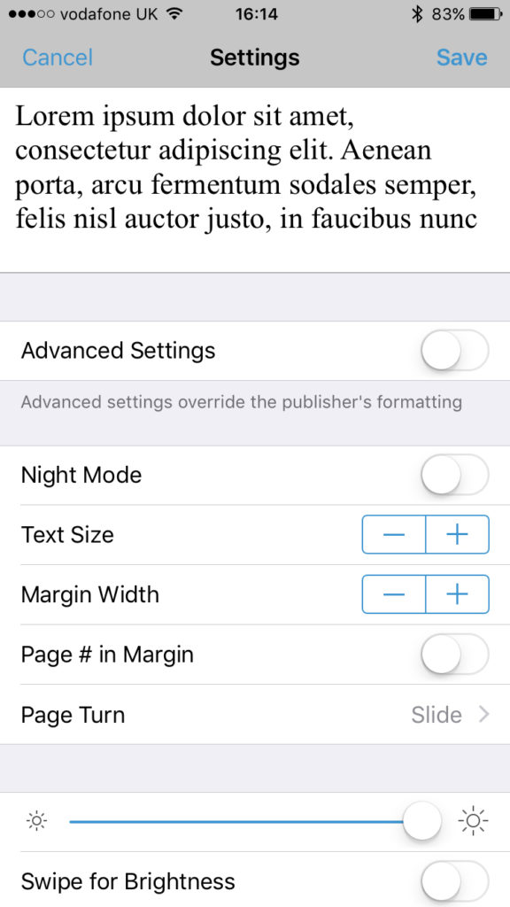 iOS-bluefire-settings2