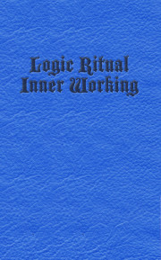 Logic Ritual Inner Working Masonic ebook 9780853183167