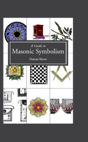 A Guide to Masonic Symbolism ebook